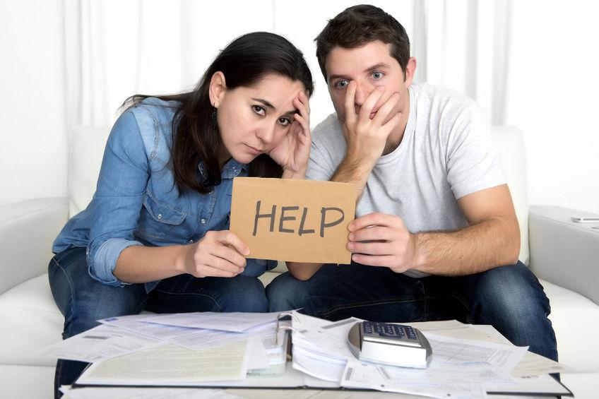 help-money
