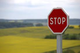 stop-being-guarantor