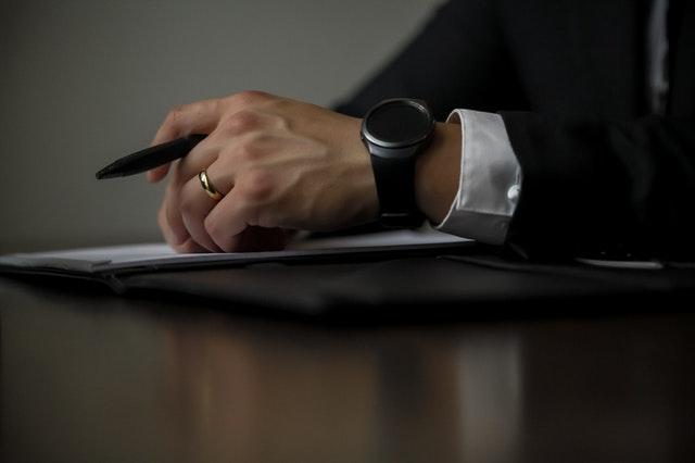 guarantor-loan-agreement