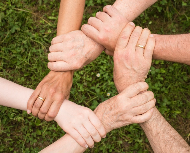 helping-hand-credit-unions