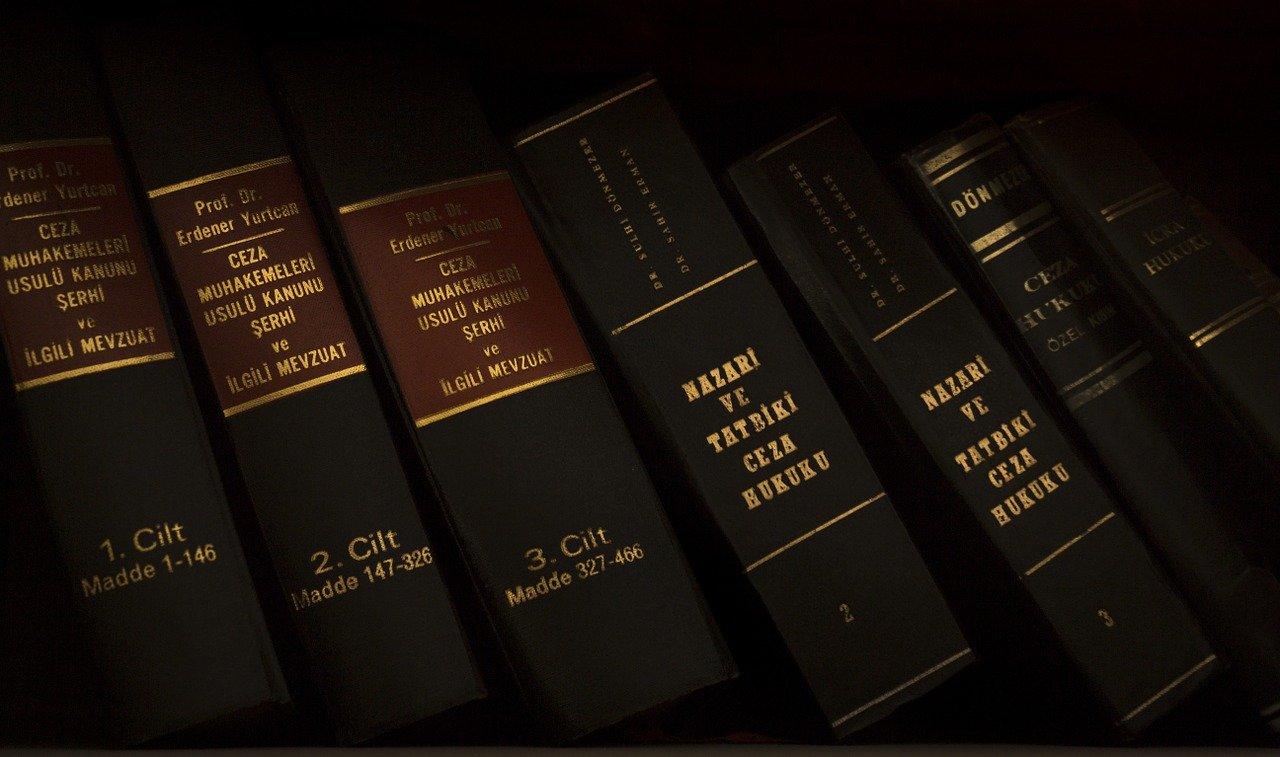 regulation-featured-image