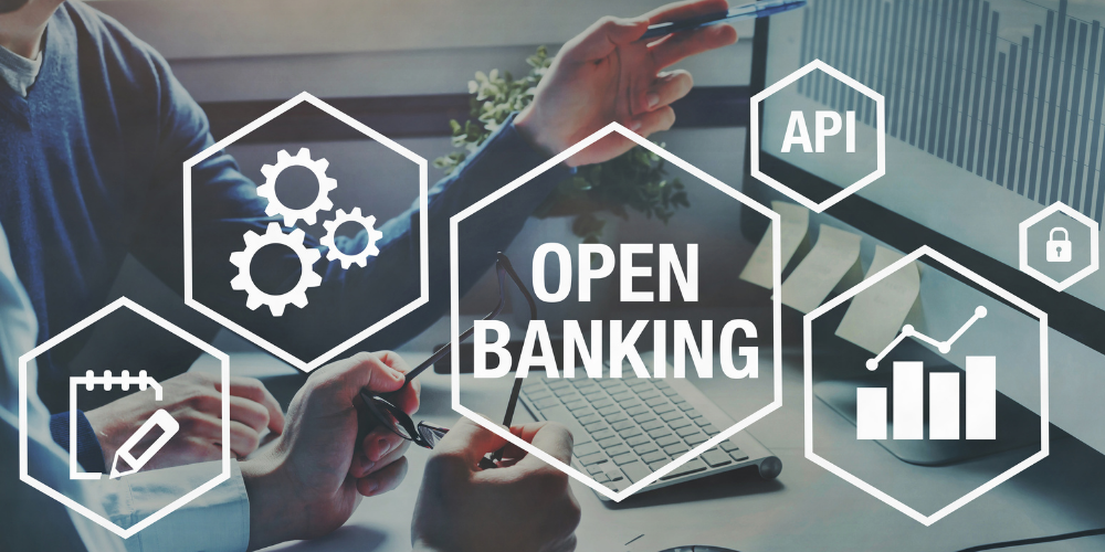 Open Banking – The New Kid on the Block